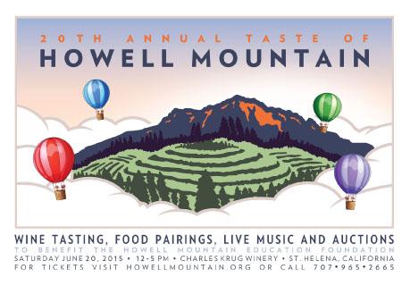 TasteOfHowellMountain-2015-0620-TH