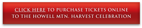 Button - Purchase Tickets to the Harvest Celebration